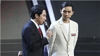 Chàng lập trình viên muốn khiêu chiến với Mai Tường Vân ở 'Siêu trí tuệ Việt Nam'