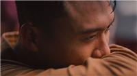 'Đàn ông không nói' của Phan Mạnh Quỳnh và Karik đánh trúng 'tim đen' cánh mày râu