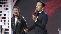 'Siêu trí tuệ Việt Nam': Việt Hoàng một mình 'cân' 2 tuyển thủ mùa 2