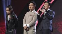 'Siêu trí tuệ Việt Nam': Giám khảo Lại Văn Sâm phát hiện thí sinh phạm luật, kết quả có bị huỷ?