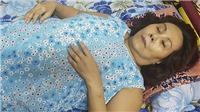 Nhạc sĩ Nguyễn Văn Chung kêu gọi được 90 triệu đồng giúp diễn viên Hoàng Lan dưỡng bệnh