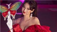 Mặc kệ tranh cãi, Phí Phương Anh tiếp tục phát hành MV 'Cánh bướm dối gian'
