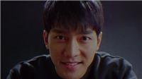 'Vagabond' tập 10: Lee Seung Gi tuyên chiến với Chính phủ, Cục trưởng Gang trở về từ cõi chết