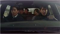 Cảnh rượt đuổi trong 'Vagabond' được ví như 'Fast Furious' phiên bản Hàn