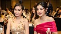 Hoa hậu Sắc đẹp Quốc tế cho phép thí sinh phẫu thuật thẩm mỹ