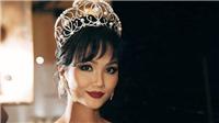 H'Hen Niê vắng mặt tại buổi công bố Top 60 Hoa hậu Hoàn vũ
