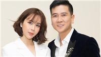 Lưu Hương Giang: 'Tôi và Hồ Hoài Anh từng ly hôn nhưng giờ không thể sống thiếu nhau'