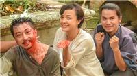 Lê Bê La kể hậu trường Tiếng sét trong mưa: Nhìn anh Cao Minh Đạt diễn thấy thương