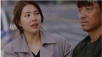 'Vagabond' tập 13: Suzy bị trúng đạn, Lee Seung Gi bỏ vụ kiện để cầu nguyện cho người thương?