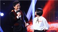 Siêu trí tuệ việt Nam: Cô bé xứ Nghệ khiến Lại Văn Sâm bất ngờ đòi đổi điểm