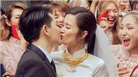 Đông Nhi: 'Tôi hạnh phúc khi được làm vợ Ông Cao Thắng'