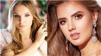 Dàn Hoa hậu các nước tiếp tục 'đổ bộ' Miss Charm International 2020