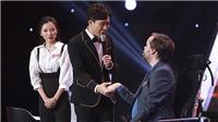 'Siêu trí tuệ Việt Nam' tập 12: Hoa mắt trước thử thách của Mai Tường Vân và nhà vô địch trí nhớ thế giới
