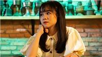 MV bolero 'Duyên mộng tam sinh' của 2 ca sĩ trẻ đạt triệu view nhanh nhất