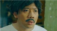 'Bố già 'tập 3: Trấn Thành hoãn phát sóng vì sợ 'bão' U23 Việt Nam