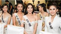 Hoa hậu Hoàn vũ Việt Nam 2019: Vương miện sẽ thu hồi, nhưng riêng H'Hen Niê được đặc cách