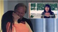Ngắm cô gái vượt qua 2.000 ứng viên để làm vợ trùm dầu mỏ Nga khét tiếng