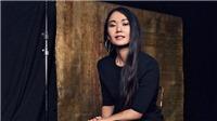 Lý do ngôi sao gốc Việt Hồng Châu được mời chấm giải Oscar 2018