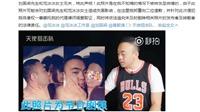 Phạm Băng Băng lại đau đầu vì scandal ảnh 'lên giường' với 'ông lớn'