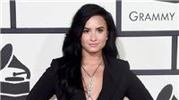 Từ vụ Demi Lovato sốc thuốc: Nhìn lại loạt sao điêu đứng vì ma túy