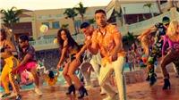 'Calypso' - Hit mới của Luis Fonsi chẳng kém cạnh 'Despacito'