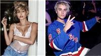 Justin Bieber lên tiếng sau màn cầu hôn sinh '70 đứa con' với Hailey Baldwind