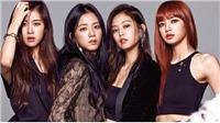 Vượt BTS, Black Pink mới là chủ nhân MV Kpop hút view nhất sau 24 giờ ra mắt