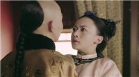 Xem 'Diên Hy Công Lược': Anh Lạc truyền bí kíp 'cưa trai' cho Minh Ngọc