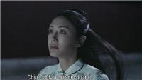 Xem 'Diên Hy Công Lược' tập 39, 40: Hoàng hậu mất con, đau lòng gieo mình tự tử