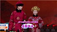 'Diên Hy Công Lược': Fan 'vỡ tim' với đám cưới trong mơ giữa Anh Lạc - Phó Hằng