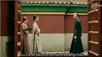Xem 'Diên Hy Công Lược': Hoằng Trú trở về, Anh Lạc lại thêm một kẻ thù