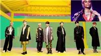 BTS khẳng định không hợp tác với nghệ sĩ quốc tế để ké 'fame'