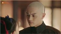 Xem 'Diên Hy Công Lược' tập 25, 26: Phó Hằng đốn tim fan với màn 'dọa yêu' Anh Lạc