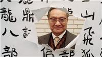 Cuộc đời của nhà văn kiếm hiệp Kim Dung qua con số