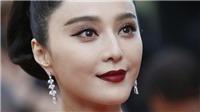 Dân tình phản ứng 'gắt' với đoạn chia sẻ trên Weibo của Phạm Băng Băng