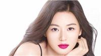 'Mợ chảnh' Jun Ji Hyun sắp tái xuất trong phim mới