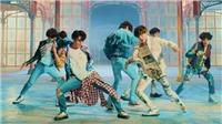 Hàng loạt chiêu trò ăn theo sự nổi tiếng của BTS