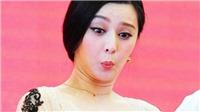 Cơ quan thuế Trung Quốc tuyên bố Phạm Băng Băng nộp phạt hàng nghìn tỷ