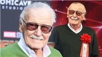 Bất ngờ với khối tài sản cha đẻ Marvel Stan Lee sở hữu