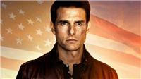 Tom Cruise bị loại vai diễn vì chiều cao khiêm tốn
