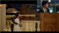 """'Encounter' tập 9: Mẹ Cha Soo Hyun hùng hổ """"tấn công"""" Kim Jin Hyuk giữa chốn đông người"""