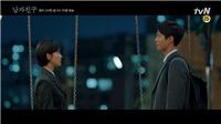Khán giả thất vọng với phim 'Encounter' của Song Hye Kyo và Park Bo Gum