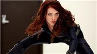 'Góa phụ đen' có thể là phim nữ siêu anh hùng Marvel đầu tiên dán nhãn 18+