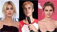 Justin Bieber ấn định ngày cưới, fan lo Selena Gomez lại sốc