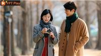 Kết phim 'Encounter': Khép lại bản tình ca giản dị nhưng ngọt ngào