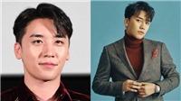 Toàn bộ nội dung đoạn chát khiến Seungri (Big Bang) vướng cáo buộc 'dắt gái' cho đại gia