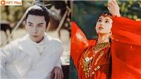 Lịch chiếu và link xem phim 'Đông Cung'