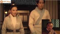 'Đông Cung': Rủ nhau tới kĩ viện, Lý Thừa Ngân - Tiểu Phong chạm mặt... Hoàng thượng