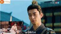 'Đông Cung': Tiểu Phong không thèm nói chuyện với Thừa Ngân sau cảnh giết Cố Kiếm