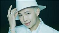 BTS khoe vũ đạo, nhan sắc đỉnh cao trong teaser thứ 2 của 'Boy With Luv'